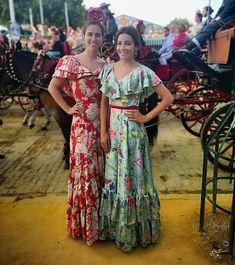 Spanish Dress, Gypsy, Victoria, Saree, Weddings, Dresses, Fashion, Flamenco Dresses, Woman Dresses
