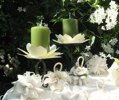 Site Under Construction Under Construction, Pillar Candles, My Style, Taper Candles