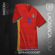 12 Bold Adidas National Team Concept Third Kits by Franco Sports Jersey Design, Adidas, Sport Wear, Kit, Short Sleeve Dresses, Concept, Third, Mens Tops, How To Wear