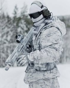Photo by Pale Rider Special Forces Gear, Military Special Forces, Military Gear, Military Weapons, Military Soldier, Military Army, Tactical Armor, Pale Rider, Combat Gear