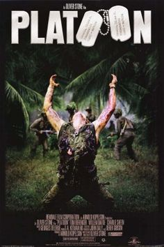 Platoon (1986) - MovieMeter.nl