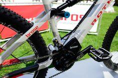 Mtb elettriche Rotwild con motore Brose | Portale Bici Elettriche – ebike