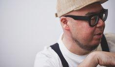 FPM・田中知之が聞く「セイコー プレザージュ」に込められた作り手の思い|SEIKO ギャラリー(1)
