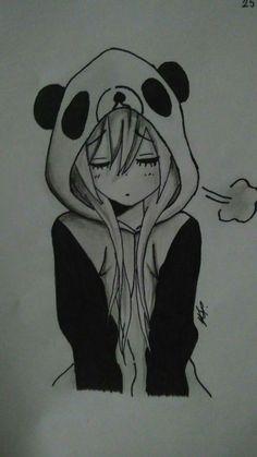 Disney Drawings Sketches, Girly Drawings, Art Drawings Sketches Simple, Cartoon Drawings, Colorful Drawings, Anime Character Drawing, Manga Drawing, Art Drawings Beautiful, Anime Sketch