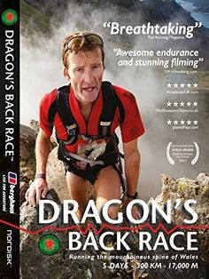 Watching movie Dragon& Back Race (TV Movie Running Movies, Tv Movie, Race 3, Amazon Video, Adventure Film, Instant Video, Streaming Movies, Movies To Watch, Movies Online