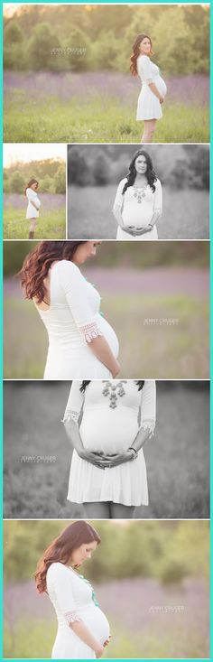 [Pregnancy Photography] Maternity Photography - Preparing for Your Maternity Session *** Read more info by clicking the link on the image. #PregnantOutfits