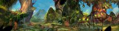 Rad Rodgers Kickstarter Concepts - Album on Imgur