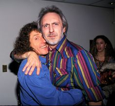 Roger Daltrey and John Entwistle John Entwistle, Just Beautiful Men, Roger Daltrey, Greatest Rock Bands, British Rock, Music Pictures, Him Band, Girl Problems, Jimi Hendrix