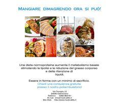 #eat #good  http://www.medicallife.it/Default.aspx  #salute #dieta #dimagrire #food #cibo #expo2015 #lips #restart #crease #lip #mascara #15trucchetti #sapevatelo #solopanciapiatta #neve #sanmartino #marchirolo #camminando #cucciolo #fedeltà #dog #principe #pastoretedesco #occhi #petit #amicizia #nice #marycohr #professionalità #esteticacamel #lucentezza #sole #labbra #acqua #amore #corpo