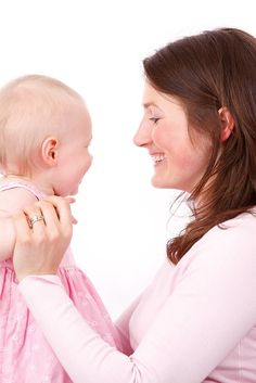 How to find the best Home Daycare Provider (or how to BE the best and have a waiting list!)