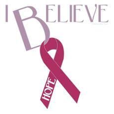 burgundy cancer ribbons multiple myeloma By Jesus stripes you are healed! Multiple Myeloma, Ovarian Cancer Awareness, Cancer Quotes, Breast Cancer, The Cure, Cancer Ribbons, Pink October, Small Greenhouse