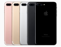 All New #Apple iPhone 7 and 7 Plus as fast as possible Latest update as in Short http://lnk.al/2B7u #iphone7