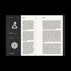 Logo Archive, Online Archive, Zine, Booklet, Texts, Poems, Logo Design, Poetry, Verses