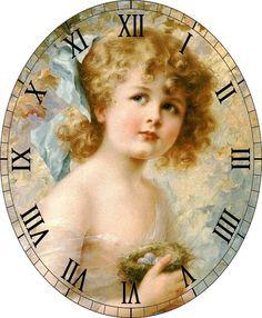 http://media-cache-ak2.pinimg.com/originals/42/e4/cd/42e4cd7d20602873aa380e8f20a21264.jpg Printable clock face.....................