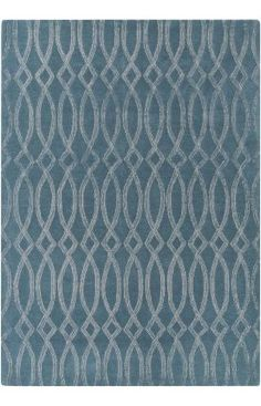 Rugs USA - Area Rugs in many styles including Contemporary, Braided, Outdoor and Flokati Shag rugs.8x10 $986