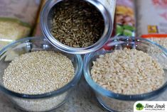 quinoa for fat loss. Quinoa, pronounced 'keen-wa' is a great wheat-free alternative to starchy grains Fiber Diet, High Fiber Foods, Wheat Germ Benefits, Whole Grain Foods, Non Perishable Foods, Cooking Wild Rice, Easy Cooking, Organic Cooking, Gluten Free Grains