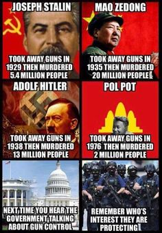 Check the statistics guys!!! The government wants to controll us by taking away our guns!!! Conspiracy, Constitutional Rights, School Shootings, Pro Gun, 2nd Amendment, Gun Rights, Gun Control, Truth Hurts, Liberal Logic