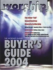 Worship Leader Magazine Subscription Discount - http://azfreebies.net/worship-leader-magazine-subscription-discount/