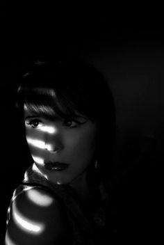 Myself #shadow #photography