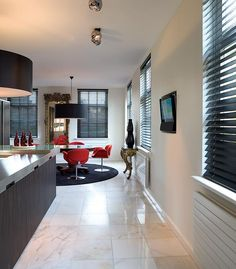 Custom Window Shades, Blinds, and Drapes Decor, Kitchen Units, Made To Measure Blinds, The Shade Store, Venetian Blinds, Window Coverings, Wood Blinds, Blinds, Curtains With Rings