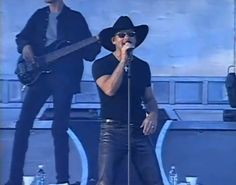 Tim McGraw - 'Something Like That' Official Music Video