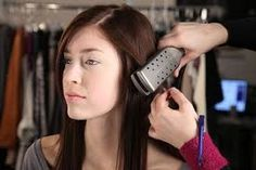 http://girlsguideto.com/articles/how-to-straighten-your-hair-like-a-pro