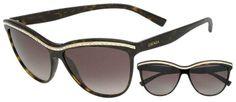 #otticodimassa #escada #escadasunglasses #escadaeyewear #occhialidasole #summer #sunglasses #eyewear #fashion #trends