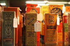 Medicines by trip9, via Flickr