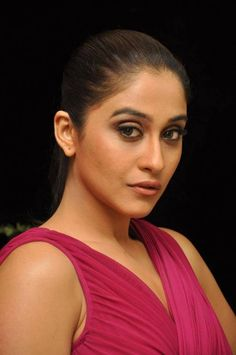 Actress Regina Cassandra latest stills.