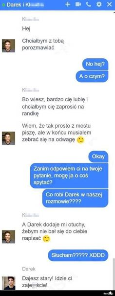 Funny Sms, 9gag Funny, Funny Text Messages, Funny Texts, Funny Friday Memes, Friday Humor, Monday Memes, Accounting Humor, Polish Memes