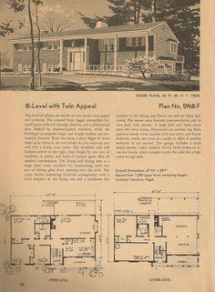 1936 sears kit house jefferson 20th century house plans