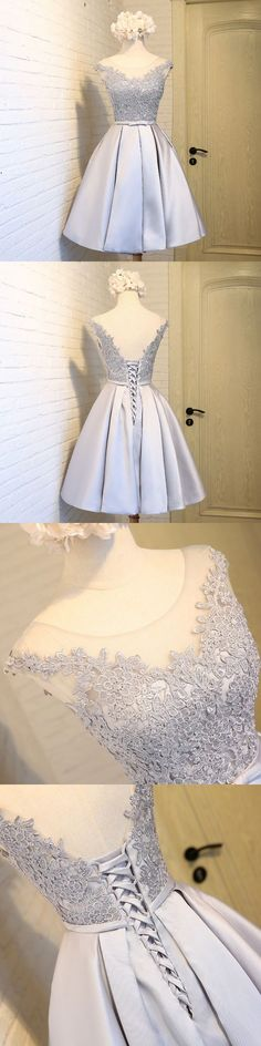 Charming Homecoming Dresses, Homecoming Dresses,cute Homecoming Dresses, Cheap