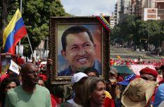 Hugo Chavez-14