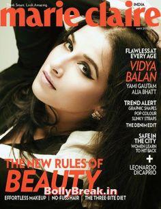 Vidya Balan Bollywood Eye makeup - Pictures of Actresses Eyes - Tips, Eye Color…