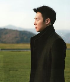 Missing YU ❤️ JYJ Hearts