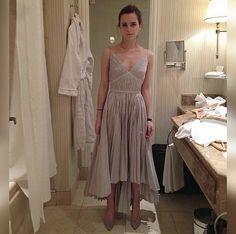 Emma Watson Fan, Emma Watson Images, Emma Watson Quotes, Emma Watson Style, Emma Watson Beautiful, Emma Watson Sexiest, Harry Potter Actors, Harry Potter Hermione, Hermione Granger