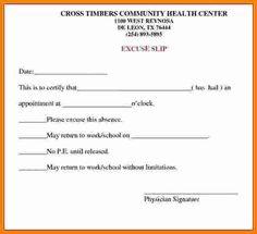Free printable work excuses free printable doctors excuses doctor excuse note for work maxwellsz