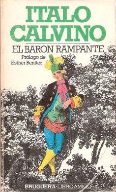 El-baron-rampante.jpg 414×684 píxeles
