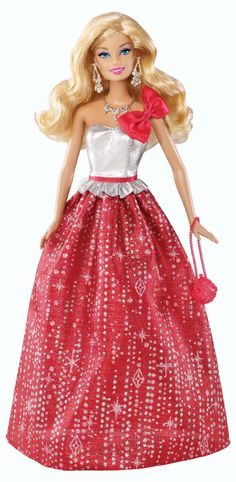 http://www.amazon.com/Mattel-BBV50-Barbie-Holiday-Doll/dp/B00CQHZ35C/ref=sr_1_65?s=toys-and-games