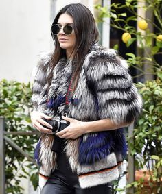 Kendall Jenner Shares Her Guide to Milan, Italy's Most Fashionable City