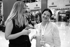 Начало. Шестая международная конференция по Имидж Медицине и Первый мировой форум по Чань Медицине и оздоровительным практикам. Китай, Шаолинь 31 июля – 1 августа 2016 (фото KUNDAWELL).