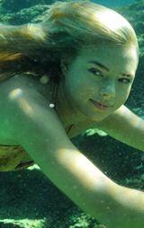 Alles über Bella; Bild von ZDF