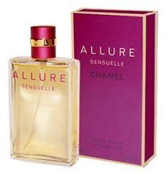 c16b56649f0 Die 9 besten Bilder von Parfums