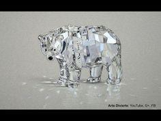 dibujos de cristal - Buscar con Google