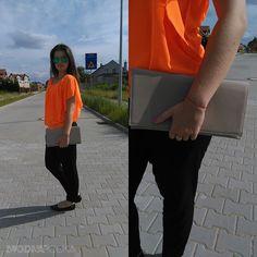 http://bonnifacy.blogspot.com/2015/07/orange-black.html