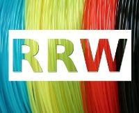 Welcome to ReprapWorld.com