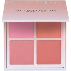 New Makeup | Sephora ($30) ❤ liked on Polyvore featuring beauty products and makeup