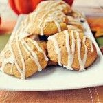 VOE Foodie Tuesday: Gimme some pumpkin!