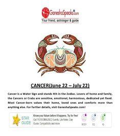 47 Best Ganeshaspeaks images | Horoscope free, Zodiac constellations