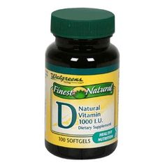 More vitamin D may lower high blood pressure